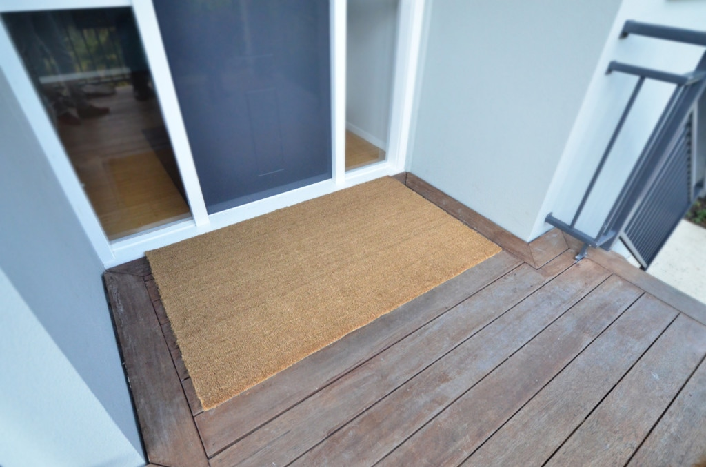 coir_mat_close up_door_nzmats.com