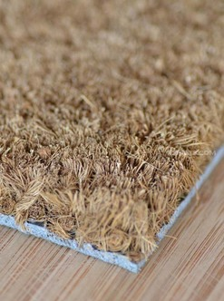 coir_mat_close up_nzmats.com