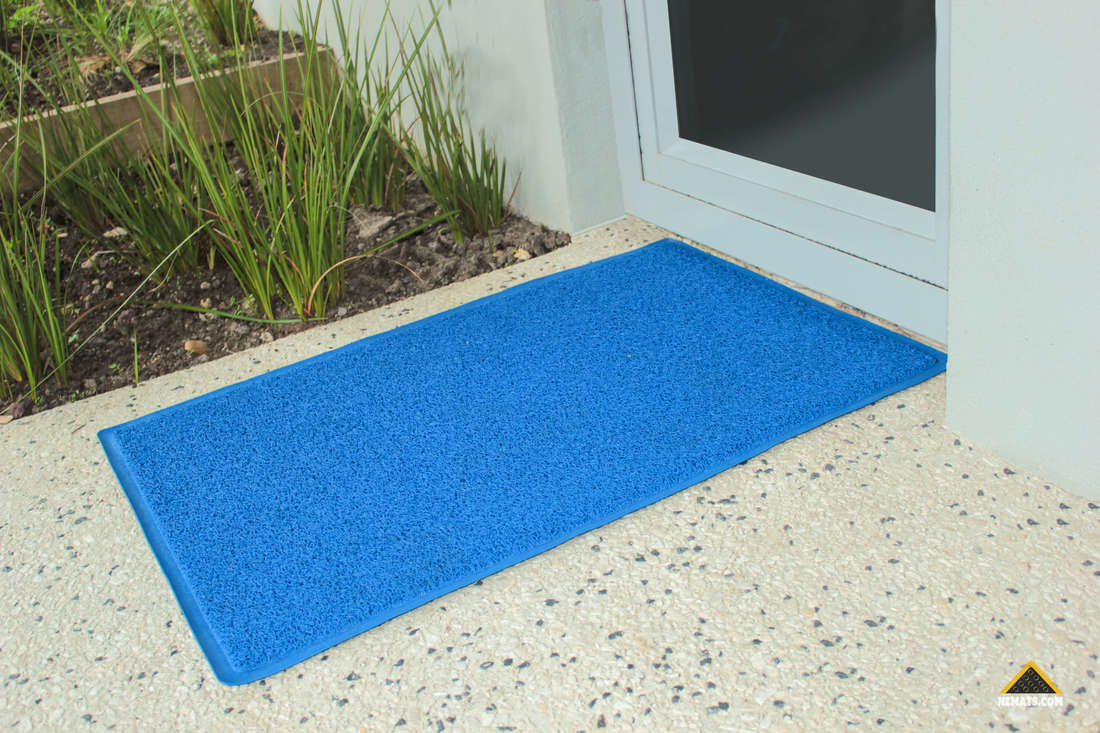 guardian_mat_blue_colour_nzmats.com